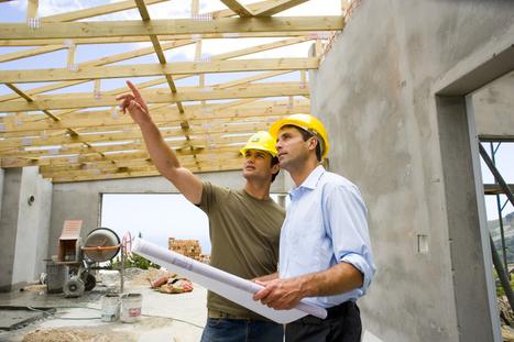 Home Builders | Simon's Development LLC | Scoop.it