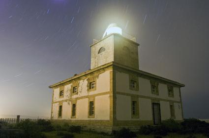 Faro de Tabarca (Alicante) | Fars - Lighthouse | Scoop.it