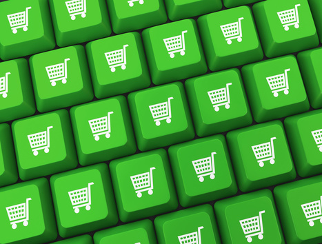 Which E-Commerce Platform Is The Best Choice For Your Online Store? - Forbes | Websites - ecommerce | Scoop.it