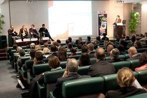 Le cross canal au cœur des débats au Retail business technology forum   E-commerce, M-commerce : digital revolution   Scoop.it
