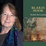 Blaris Moor by Medbh McGuckian | The Irish Literary Times | Scoop.it