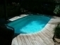 The Wichita | Wichita Fiberglass Pools | Wichita Pools | Make The Best Swimming Pool Deal With American Pools! | Scoop.it