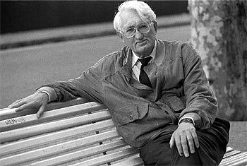 Habermas, Critical Theory And Education - Preview | performativity | Scoop.it