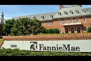 Fannie Mae moving REO management in-house | Real Estate Plus+ Daily News | Scoop.it
