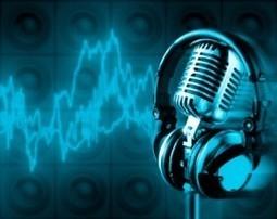 Le piratage ne nuirait pas aux ventes de musique : pieuvre.ca | Wiseband | Scoop.it