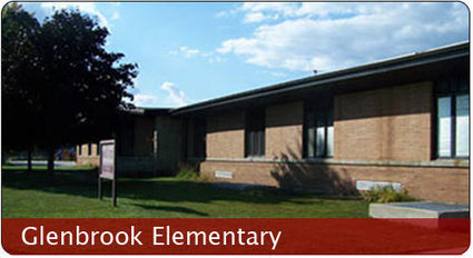 Glenbrook Elementary School - Pulaski Community Schools | Pulaski13 | Scoop.it