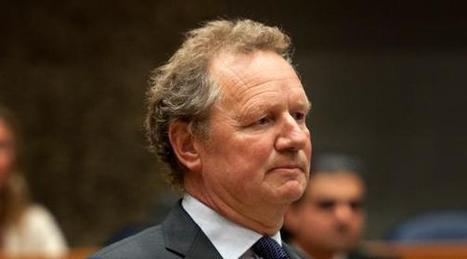 'Sociaal leenstelsel ook volgend jaar nog niet ingevoerd' - RTL Nieuws | studiefinanciering | Scoop.it