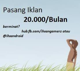 Ihsan Magazine: Trik Internet Gratis Telkomsel 31 Januari 2013 | ihsangamerz | Scoop.it