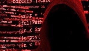 Weak Bank Password Policies leave 350 Million Vulnerable - Information Security Buzz | The Pointman | Scoop.it