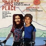 Sufjan Stevens-Scored Documentary Beyond This Place Gets Commercial Release | WNMC Music | Scoop.it