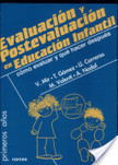 Evaluación y postevaluación en educación infantil   Las TIC en Educación Infantil   Scoop.it