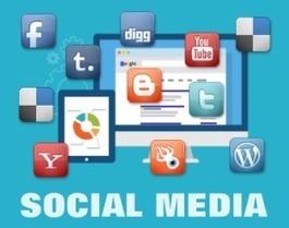 #1 SEO / Internet Marketing Company | Miami, FL | Amazing Websites | Scoop.it