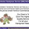 Handy Man Services Atlanta