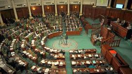 Tunisie - Débat sur la Constitution: 15 articles adoptés, satanisme et homosexualité au menu - Letunizien.com | letunizien | Scoop.it