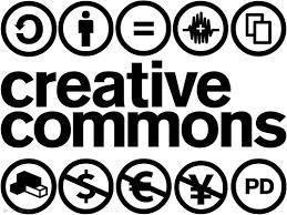Acceso universal al conocimiento para el desarrollo y el bienestar | Creative Commons | Trabajo Fin de Grado de Maestro Primaria e Infantil | Scoop.it