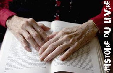 L'histoire du livre - De l'invention de l'imprimerie à nos jours | l'imprimerie | Scoop.it