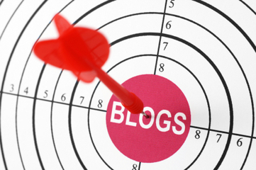 Plan Before You Publish: 5 Steps to Business Blogging Success - Business 2 Community (blog) | Marketing | Scoop.it