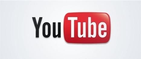 Comment augmenter vos vues gratuitement sur youtube : nos astuces ‹ Agence Digitale Outils du web – Le blog | Réseaux sociaux et stratégie web | Scoop.it