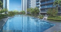 NewProperty Singapore | New Property Singapore | Property New Launch | Scoop.it