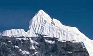 Lobuche Peak Climbing | Trekking in Nepal | Scoop.it