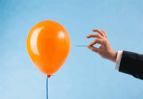 NO Tech Bubble Says @a16z  (VC Andreessen & Horowitz) #video #slides | Startup Revolution | Scoop.it