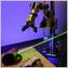 iRobot Corporation News - The New York Times | Where's my Rosie? | Scoop.it