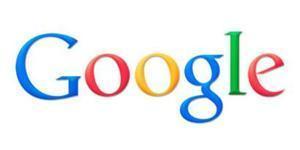 Novo layout de pesquisas chega ao Google Brasil | Tecnologia ao seu alcance. | Scoop.it