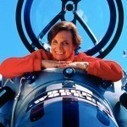 Her Majesty of the Deep Blue Sea:  An Interview with Dr. Sylvia Earle | Marine stuff | Scoop.it