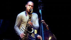 El Festival de Jazz y Blues de Pontevedra cumple 20 años con ... - La Voz de Galicia | Festivales de jazz (España) | Scoop.it