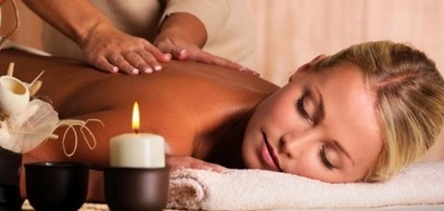 Corps et Esprit Zen : Quels sont les bienfaits du massage thai ? | Massage Thai | Scoop.it