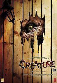 Download Creature 3D Full Movie HD | download full movie | Scoop.it