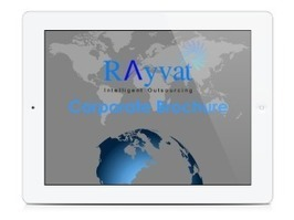 certified payroll services in usa | Accounting Services | Scoop.it