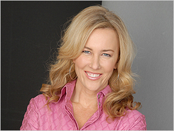 Interview – Stanford Professor Jennifer Aaker on how to increase happiness and meaning in life: | leadership 3.0 | Scoop.it