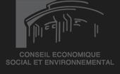 Les démarches de sensibilisation au PCET des structures d'EEDD ... | Les Agences Régionales Energie Environnement | Scoop.it