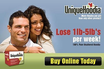 Unique Hoodia Reviews - Lose Your Weight With unique Hoodia   Unique Hoodia   Scoop.it