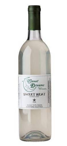 Only in Texas: Sweet wine made with jalapeno - Dallas Morning News | Quirky wine & spirit articles from VINGLISH | Scoop.it