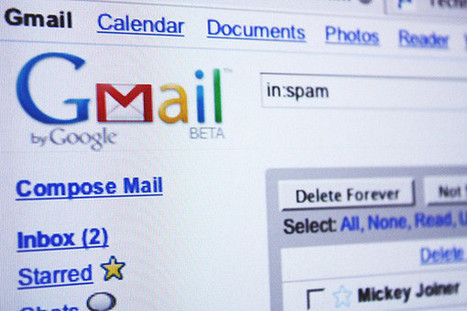 13 ways to improve your email etiquette | Leadership in Distance Education | Scoop.it