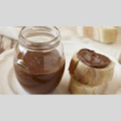 Ferrero chiude il World Nutella Day creato dai fan | Social media culture | Scoop.it