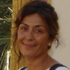 Ana Cristina Pratas - E-Portfolio