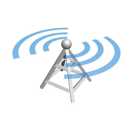 L'externalisation de la gestion des tours de téléphonie mobile en Afrique - Analyze Thiz | On dit quoi ? | Scoop.it