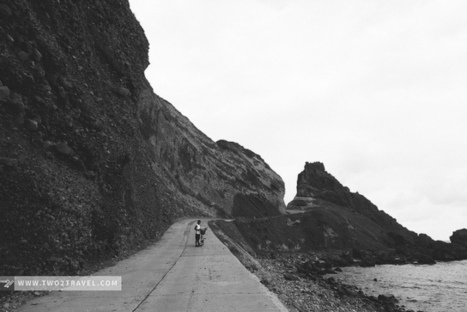 Biking for 12 hours in Batanes | Pinoy Travel Bloggers Journal | Scoop.it