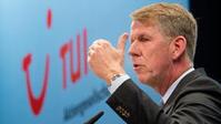 Konzernumbau: Tui-Chef nimmt Robinson-Clubs unter die Lupe - Handelsblatt | Unternehmensnews | Scoop.it