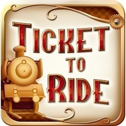 Ticket to Ride 1.6.2-452-2df0a357 (v1.6.2-452-2df0a357) APK | All Game APK | Apk Full Version | Scoop.it