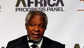 L'Africa Progress Panel critique la mauvaise gouvernance des entreprises d'énergie africaines - JeuneAfrique.com | Afrique | Scoop.it