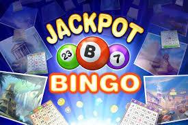 Get To Play Free Bingo | Landmark Bingo | Scoop.it