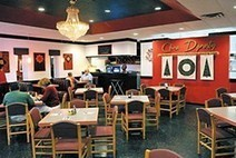 Restaurant Review: No frills, just consistently excellent Chinese food - Austin Chronicle | Austin Becomes the Center of the Food Universe | Scoop.it