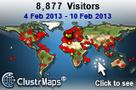 Le site Web de DIDIER POL (Page d'accueil) | Evaluer l'information | Scoop.it