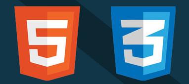 Concours pour les passionés du web | Conceptiony | 1er édition du concours HTML5 & CSS3 ! - Conceptiony | Scoop.it