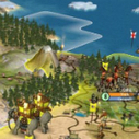 Video: Watch notable strategy game designers talk shop at PRACTICE 2013 - Gamasutra | World of Video Game Designing | Scoop.it