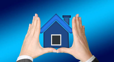 Low cost flat options sees upswing in Gurgaon   Happykeys   Real Estate Tips and Advice   Scoop.it